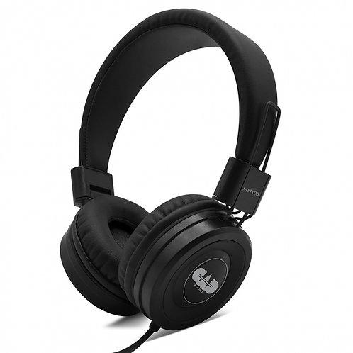 CAD Audio - MH-100 - Casque d'écoute fermé pour studio