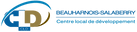 LOGO-cld-beauharnois-salaberry.png