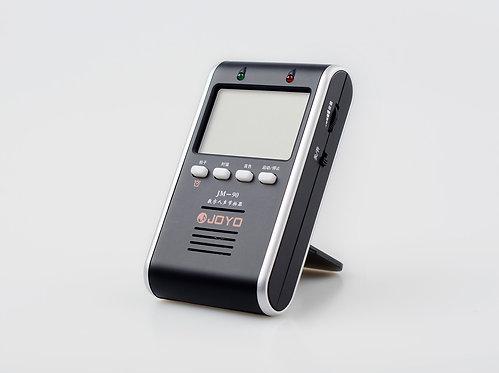 JOYO - JM-90 - Métronome digital avec voie