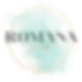 Logo-therapeut-png.png