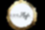 LBC-logo-voor-website.png