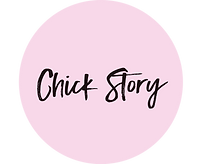 Logo-Chick-Story-pink-black-diamond---ro