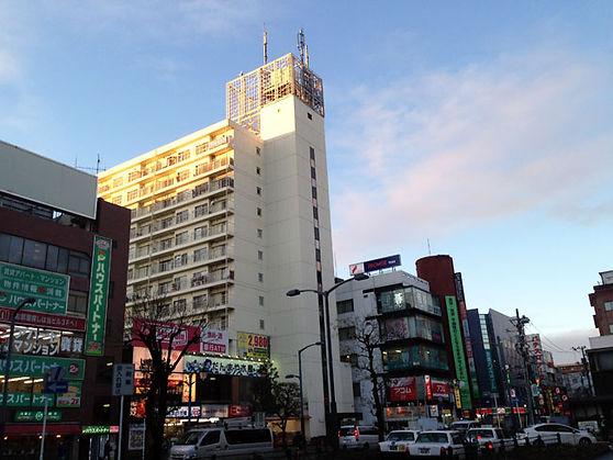 鎌倉会計事務所