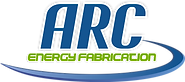 ARC_Fab_PNG (No Background).png