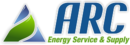 ARC Energy Service and Supply Logo.png