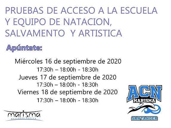 PRUEBAS DE ACCESO 2020.jpg