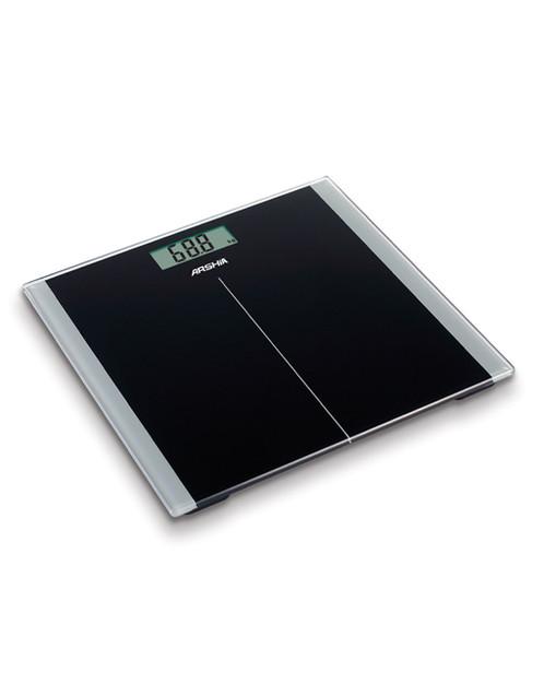 digital bathroom scale | arshia