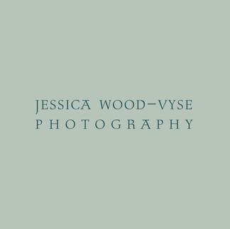 JW-V Photography