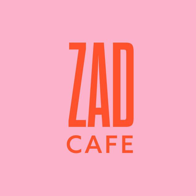 Zad Cafe