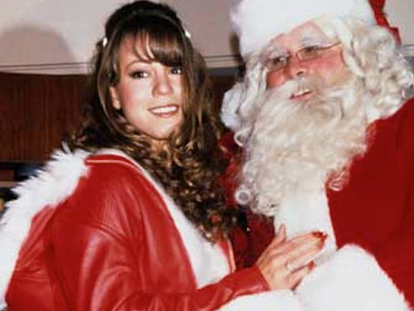 20 Christmas Memories UK 90's Kids Can't Let Go Of