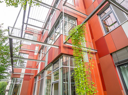 Moggerla_Haus-Ansicht-Web10