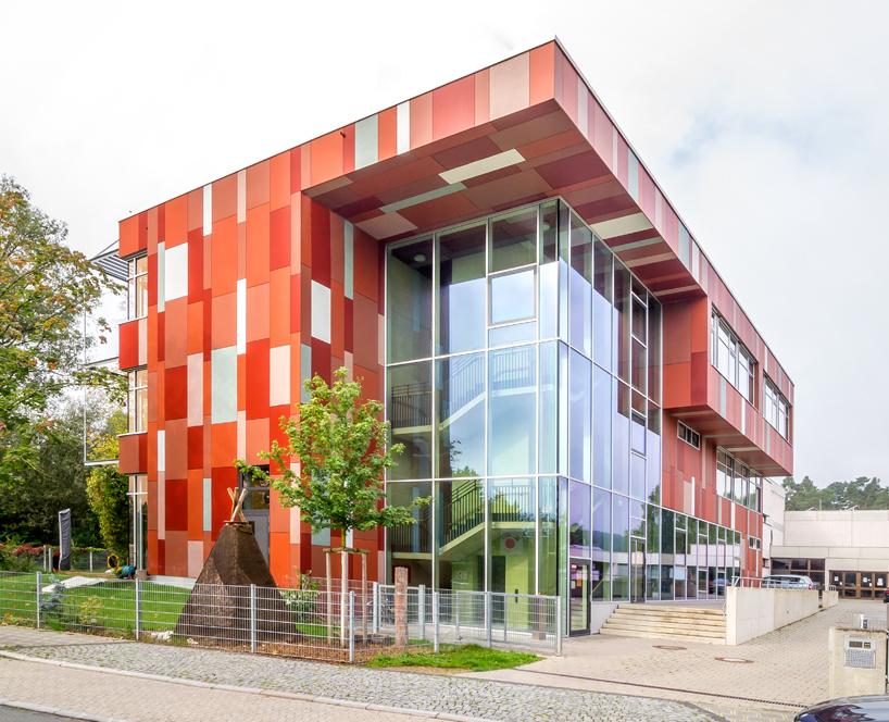 Moggerla_Haus-Ansicht-Web7