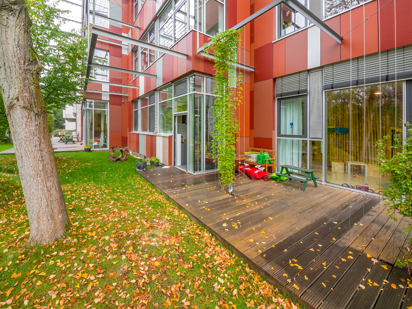 Moggerla_Haus-Ansicht-Web4