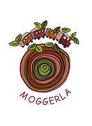 logo-zug-schrift-4c.jpg