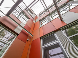 Moggerla_Haus-Ansicht-Web8