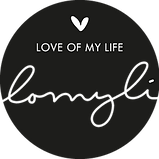 lomyli-logo-2018.png