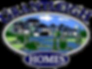 granteligh-logo.png