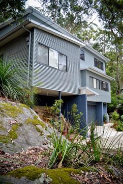 Building Contractor - Grantleigh