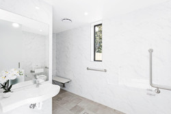 Home Renovations & Extensions Project 5