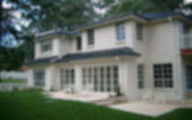 Professional Home Building Service