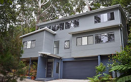 grantleigh-homes-turramurra.jpg