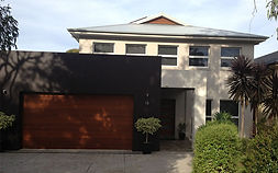 grantleigh-homes-strathfield2.jpg