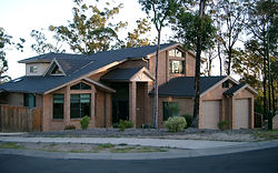grantleigh-homes-dural.jpg