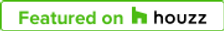 houzz-badge181_25_1x.png