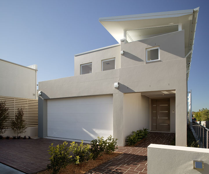 Home Builders Sydney - Grantleigh