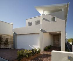 Home Builders Sydney - Grantleigh