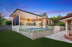 Home Renovations & Extensions Project 2