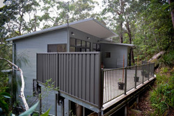 Renovation Builder Grantleigh Homes