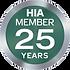 HIA_member_25years.png