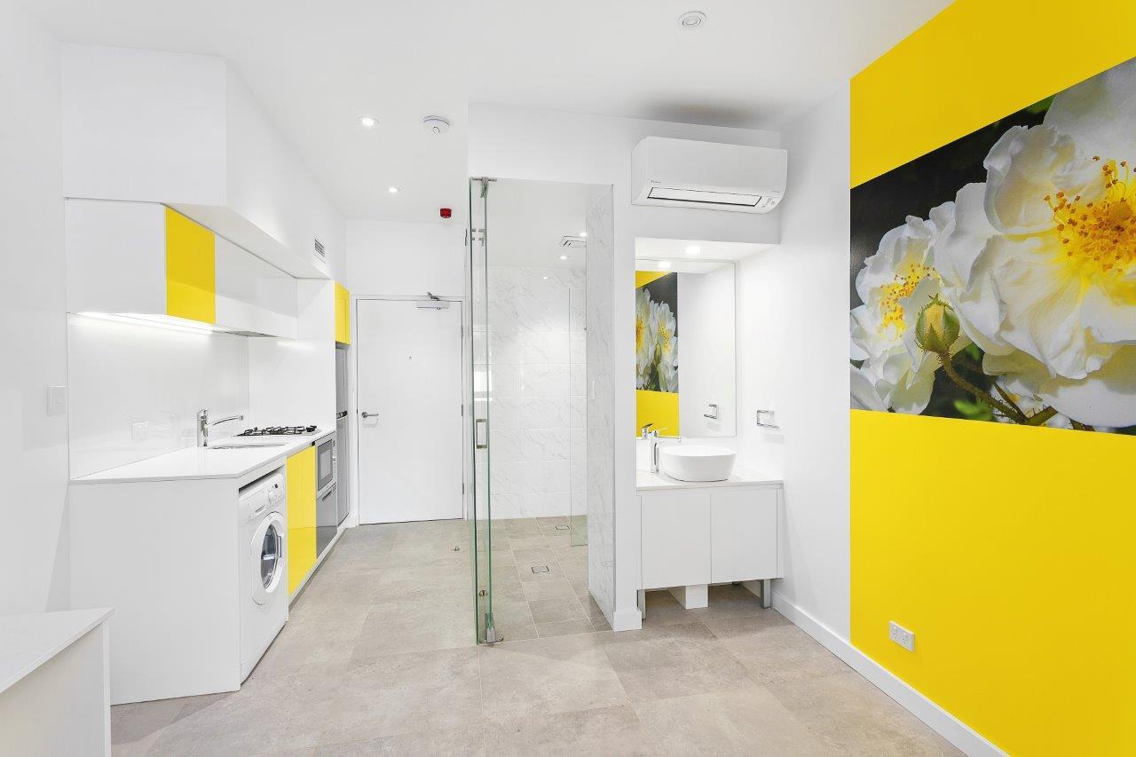 Custom Home Builder - Grantleigh