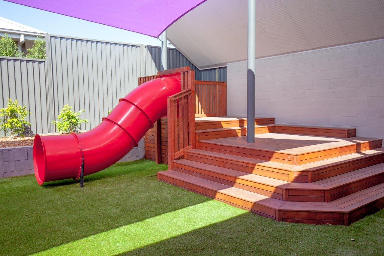 Home Builders North West Sydney