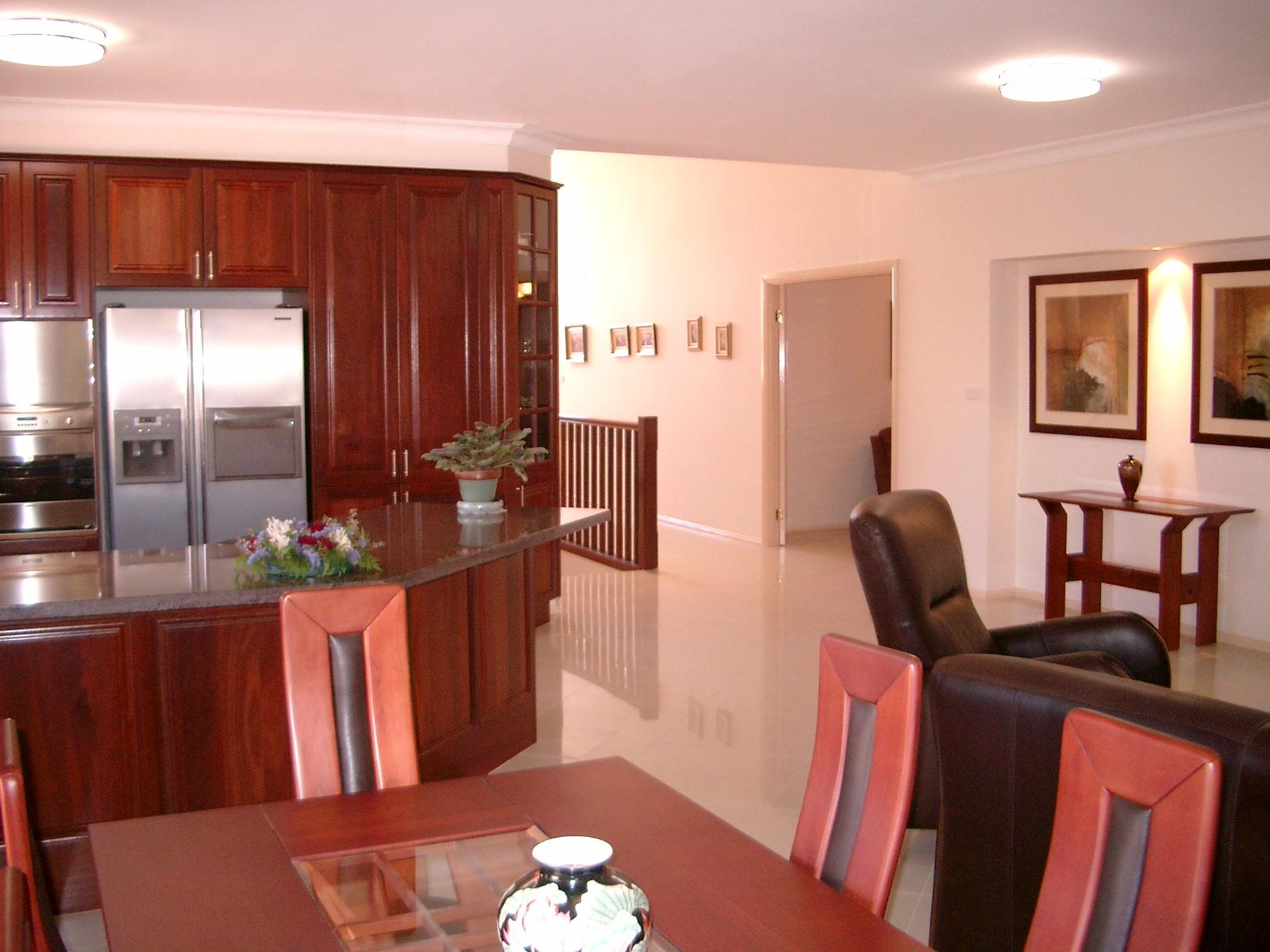 Builders Dural Grantleigh Homes
