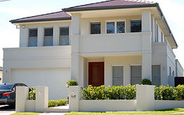 grantleigh-homes-fivedock.jpg