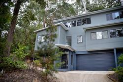 Custom Home Design Project 1