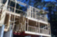 Sydney Home Construction Services