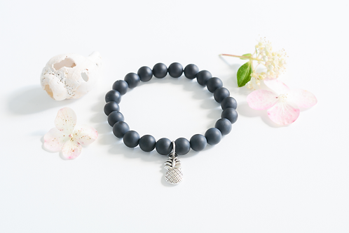 Dalai Mala, semi precious gemstone, bracelet, basic collection, yoga fashion, yogi