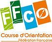 FFCO.jpg