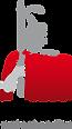 Logo_Douai.svg.png