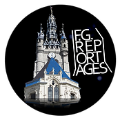 Logo F.G. Reportages.png