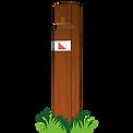 logo_ppov2.png