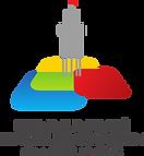 Logo_Communauté_d'agglomération_du_Douai