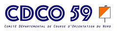 CDCO59 (2).jpg