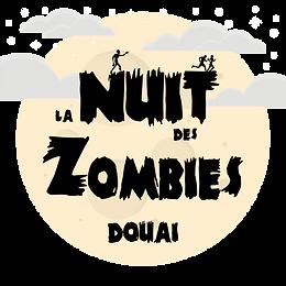 logo_lanuitdeszombies_sansfond.png