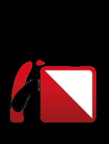 TAD-logo-blanc.png