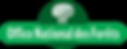 ONF_Logo.svg.png