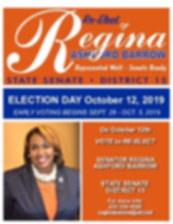 Re elect Barrow 2019.JPG